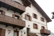 appartamenti livigno : Casa Rosalba