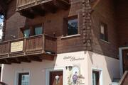 appartamenti livigno : Chalet Beatrice