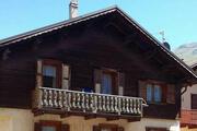 appartamenti livigno : Casa Gesuina