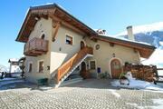 appartamenti livigno : Casa Fiocco Di Neve
