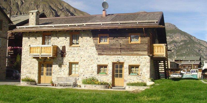 Casa Mara: Casa Mara