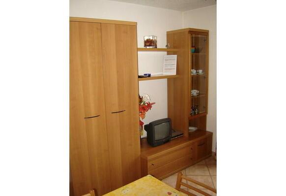 Appartamento Angy: Appartamento Angy
