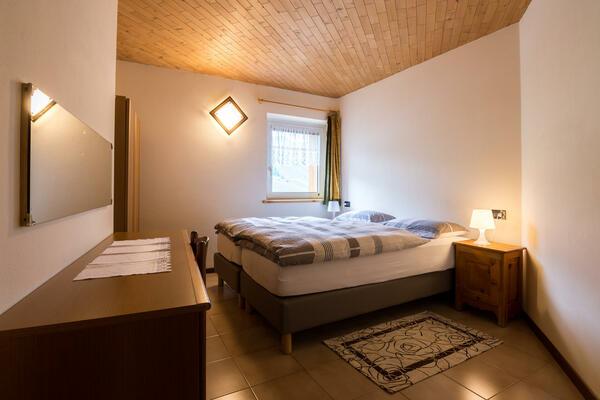 Appartamento 1: Appartamento 1