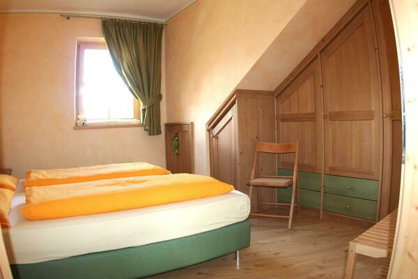 Bormetti House: Quardilocale
