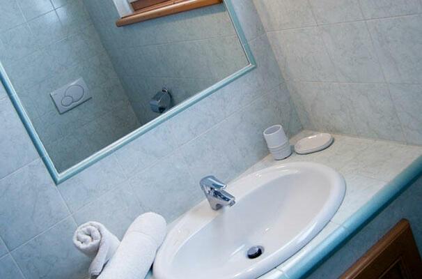 Appartamento Anemone: Appartamento Anemone