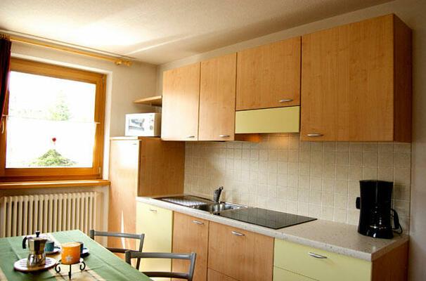 Appartamento Botton Doro: Appartamento Botton Doro