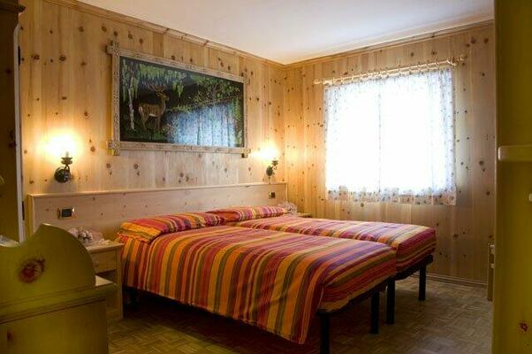 Casa Palmira: Appartamento Palmira
