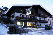 appartamenti livigno : Baite Giotto - Casa Ottavio